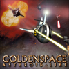 Zlatni Svemir