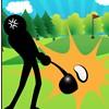 Golf Go Go Go