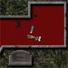 Mini golf na groblju