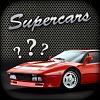 Superautomobili: test-pog...