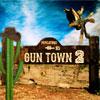 Grad oružja 2