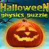 Halloween - physics puzzl...