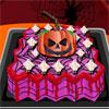 Torta za Noć veštica