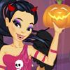Maske za Noć veštica