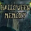 Halloween memorija