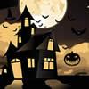 Memorija za Noć veštica