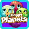 Srećne planete
