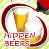 Skriveno pivo
