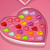 Skrivena srca