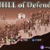 Odbrana brda