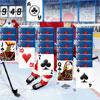 Karte hokej