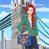 Odmor u Londonu