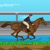 Konjske trke