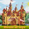 Kuća igračaka