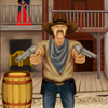 Upucao sam šerifa