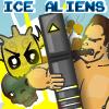 Ledeni vanzemaljci