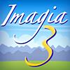Imagia 3 - Kamenolom