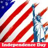 Dan nezavisnosti