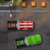 Trka kamiona