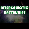 Sea battle in space