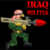 Iracka milicija