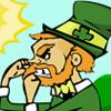 Irski St. Patrick