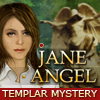 Jane Angel: The Myst...