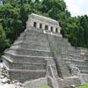 Drevni hramovi