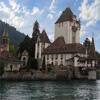 Švajcarski zamak