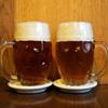 Dva piva