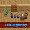 Agencija za traženje pos...