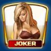 Joker Baby Slot maš...
