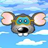 Skakutajući miš