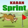 Sprint Kaban