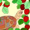 Slatke bobice
