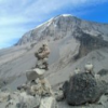 Kilimandzaro puzzle