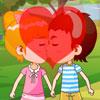 Dan za poljupce