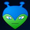 Klikomanija vanzemaljci