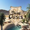 Poslednja oaza