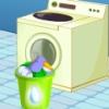 Servis za pranje vesa