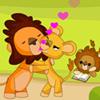 Lavlji poljubac