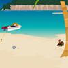 Bekstvo sa ostrva
