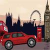 Londonska trka