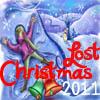 Izgubljeni Božić 2011