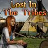 Izgubljeno u plemenu