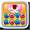Put ljubavi