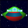 Maticna planeta