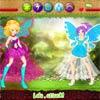 Magični duel