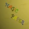 Magični papir