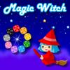 Magične veštice